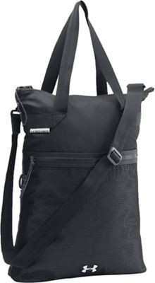 Under Armour Women's Multi Tasker Tote
