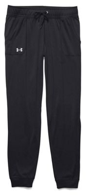 Under Armour Women's Tech Solid Pant