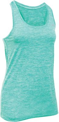 Under Armour Women's UA Tech Twist Tank