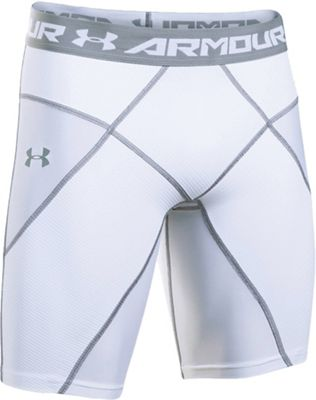 Under Armour Men's UA HeatGear Armour Core Short