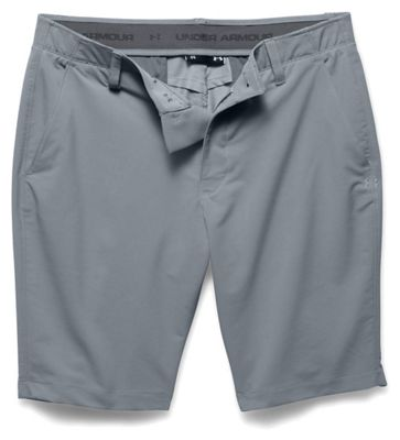 Under Armour Men's Match Play Taper Short