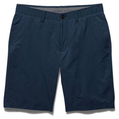 Under Armour Men's Punch Shot Short