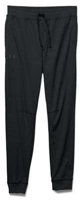 Under Armour Men's UA Sportstyle Jogger Pant