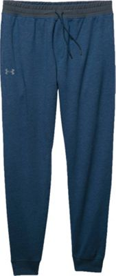 Under Armour Men's Triblend Fleece Jogger Pant