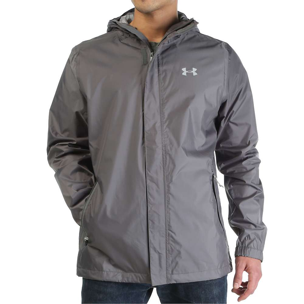 2f3e23269 Under Armour Men's Bora Jacket - Moosejaw