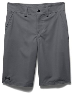 Under Armour Boy's Embarker Amphibious Boardshort