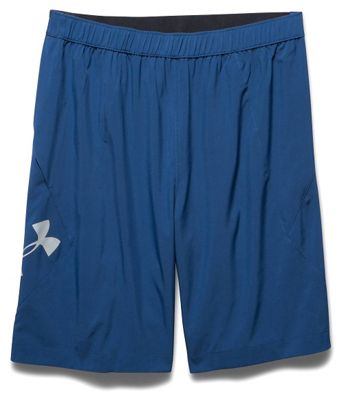 Under Armour Men's Whisp Short