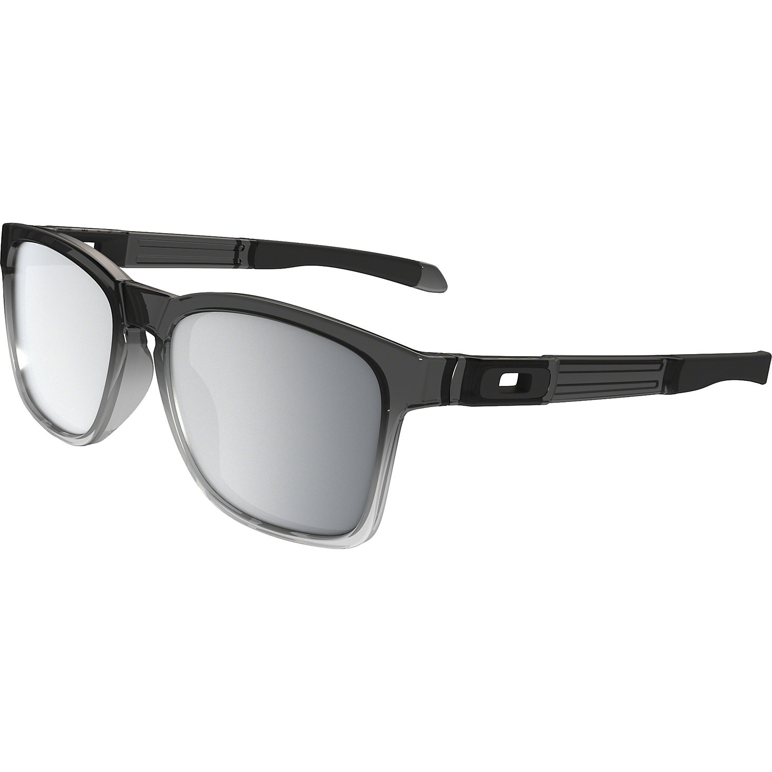 cd07b964e78 Oakley Catalyst Sunglasses. Double tap to zoom