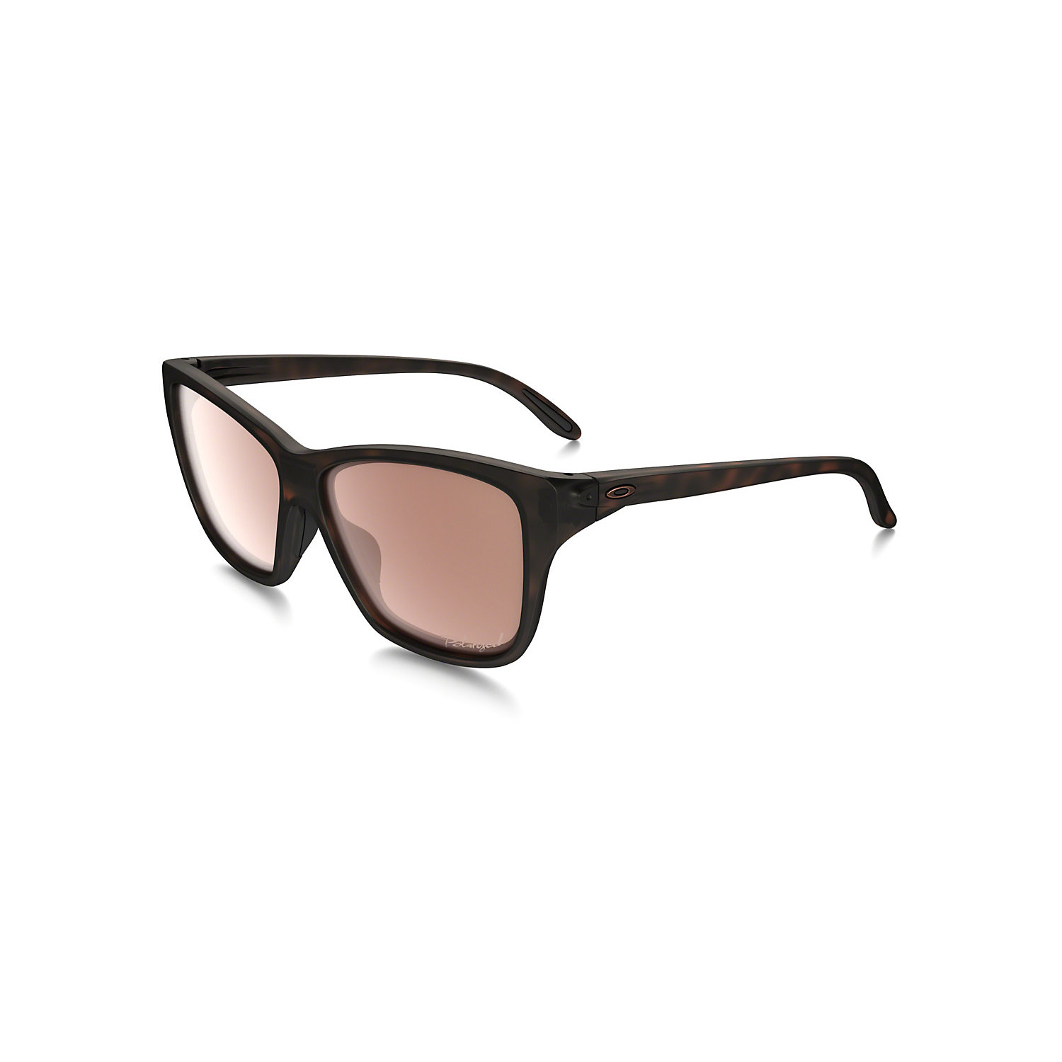 3ee915a850 Oakley Hold On Polarized Sunglasses. Double tap to zoom
