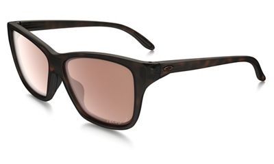 Oakley Hold On Polarized Sunglasses