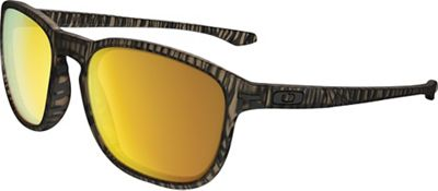 Oakley Urban Jungle Collection Enduro Sunglasses