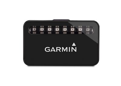 Garmin Varia Rearview Radar