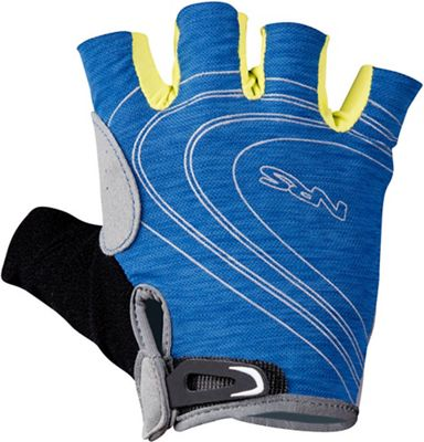 NRS Men's Axiom Glove
