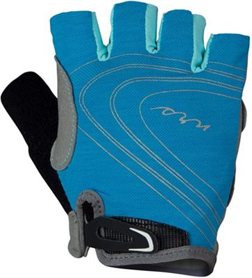 NRS Women's Axiom Glove