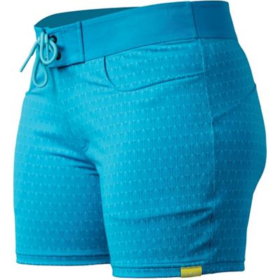 NRS Women's Beda Board Short