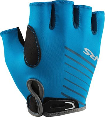 NRS Men's Boater's Glove