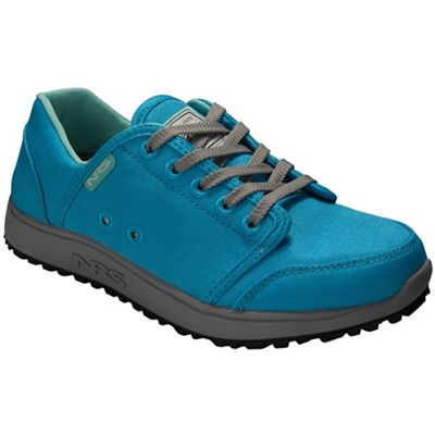 NRS Women's Crush Water Shoe