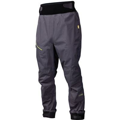 NRS Men's Endurance Splash Pant