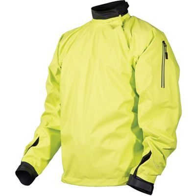 NRS Men's Endurance Jacket