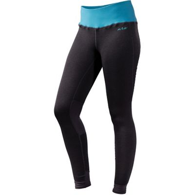NRS Women's H2Core Expedition Weight Pant
