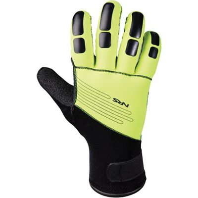 NRS Reactor Rescue Glove