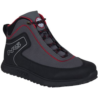 NRS Velocity Water Shoe