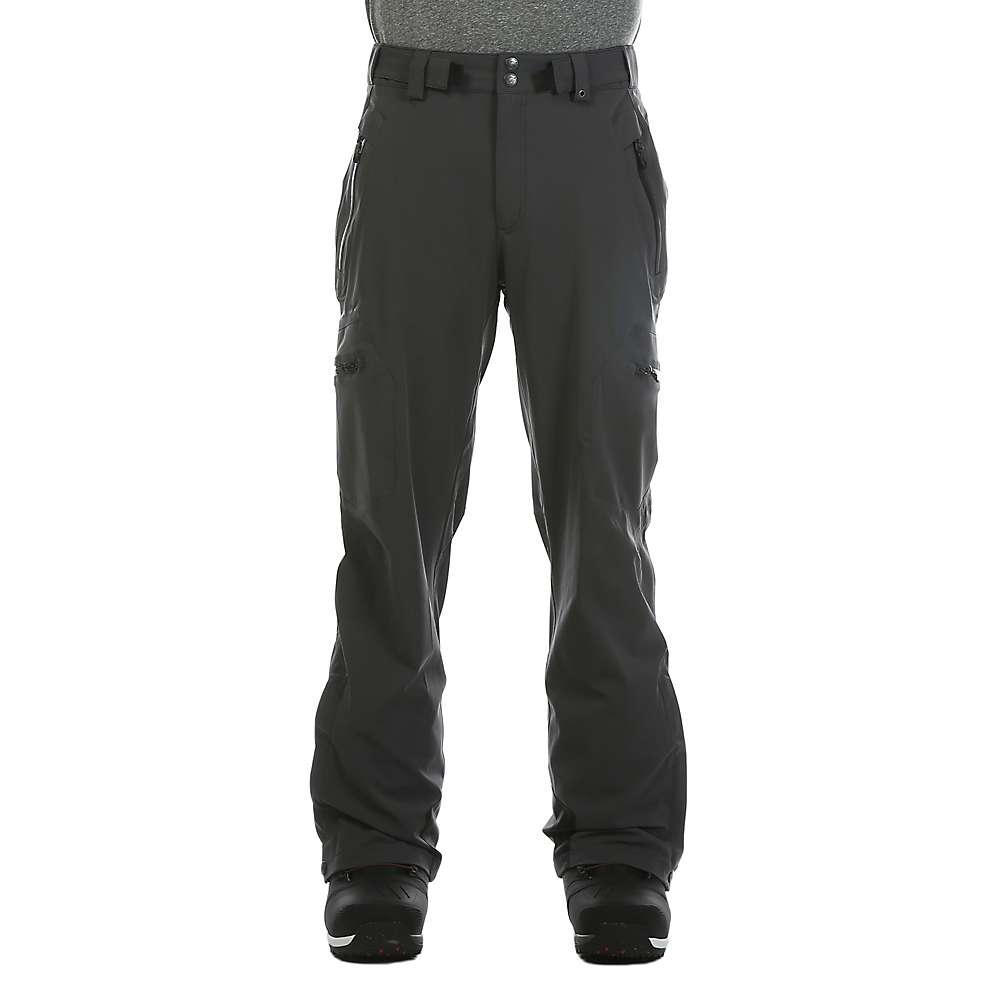 c0ecf414ccb Men's Ski Pants and Bibs - Moosejaw.com