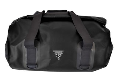 Seattle Sports Navigator Duffel