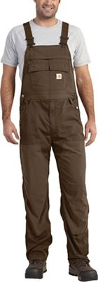 Carhartt Men's Force Extremes Overalls Bib