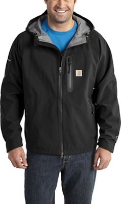 Carhartt Men's Force Extremes Shoreline Vortex Jacket