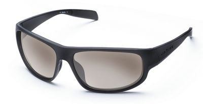 Native Crestone Polarized Sunglasses