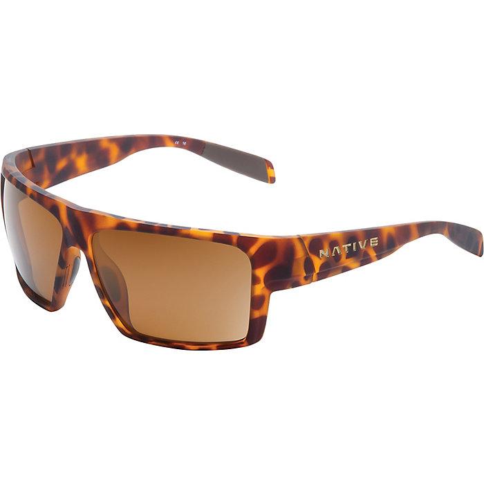 b39791161957 Native Eldo Polarized Sunglasses - Moosejaw