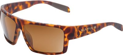 Native Eldo Polarized Sunglasses