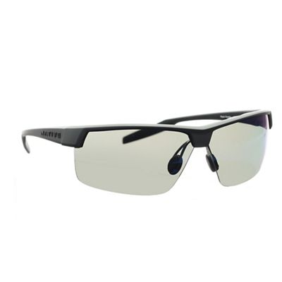 bc7737a2c85 Native Hardtop Ultra XP Polarized Sunglasses