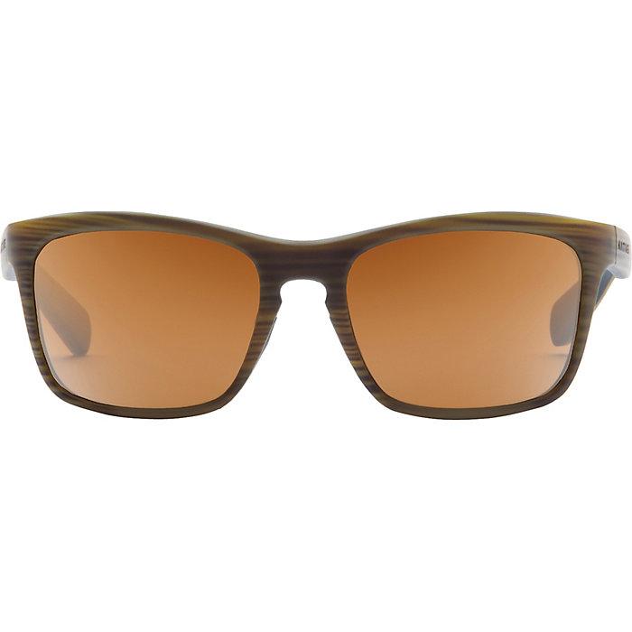 b68ba3668b Native Penrose Polarized Sunglasses - Moosejaw