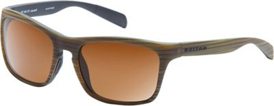 Native Penrose Polarized Sunglasses
