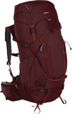 Mountainsmith Women's Apex 60 WSD Backpack