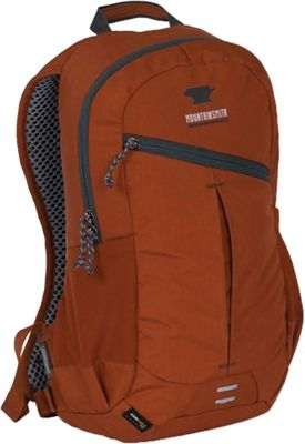 Mountainsmith Women's Clear Creek 12 WSD Backpack