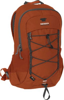 Mountainsmith Women's Clear Creek 18 WSD Backpack