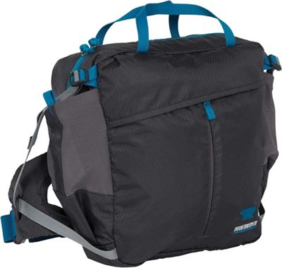 Mountainsmith Daylight Lumbar Pack