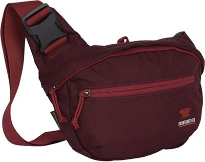 Mountainsmith Knockabout Lumbar Pack
