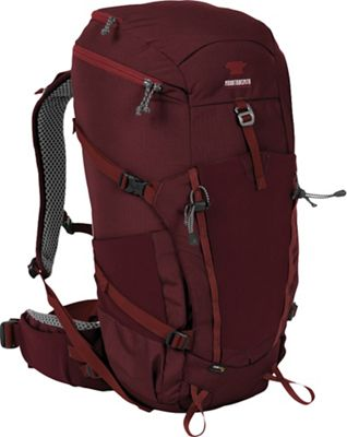 Mountainsmith Women's Mayhem 35 WSD Backpack