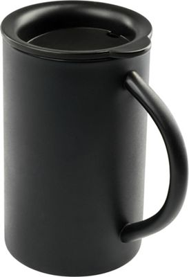 GSI Outdoors Glacier Stainless Camp Cup
