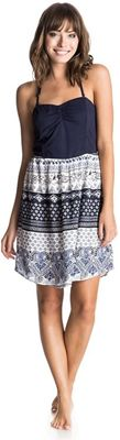 Roxy Women's Sleep To Dream Dress