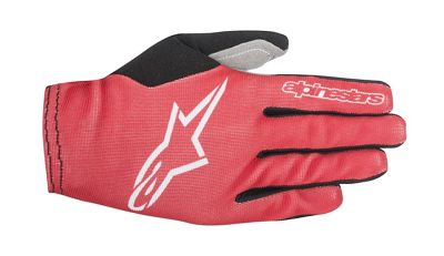 Alpine Stars Men's Aero 2 Glove