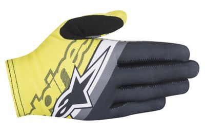 Alpine Stars Men's F-Lite Drop Glove