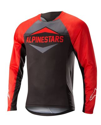 Alpinestars Mountain Bike Clothing - Moosejaw af1c6d558
