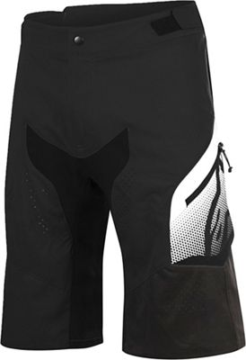 Alpine Stars Men's Predator Short