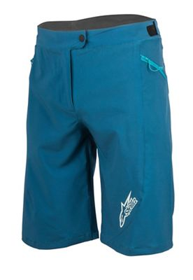 Alpine Stars Women's Stella Pathfinder Short