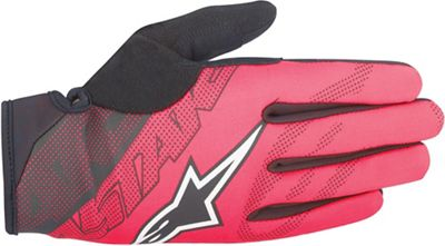 Alpine Stars Men's Stratus Glove